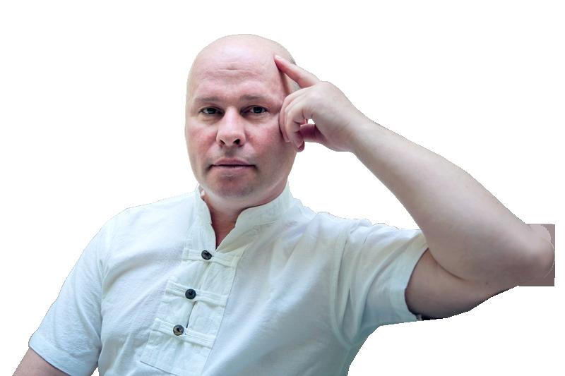 Владимир Шерышов ПОГРУЖЕНИЕ В СВОЁ СОЗНАНИЕ ЖИВОЙ ТРЕНИНГ ВЛАДИМИРА ШЕРЫШОВА В СОЧИ с локтем