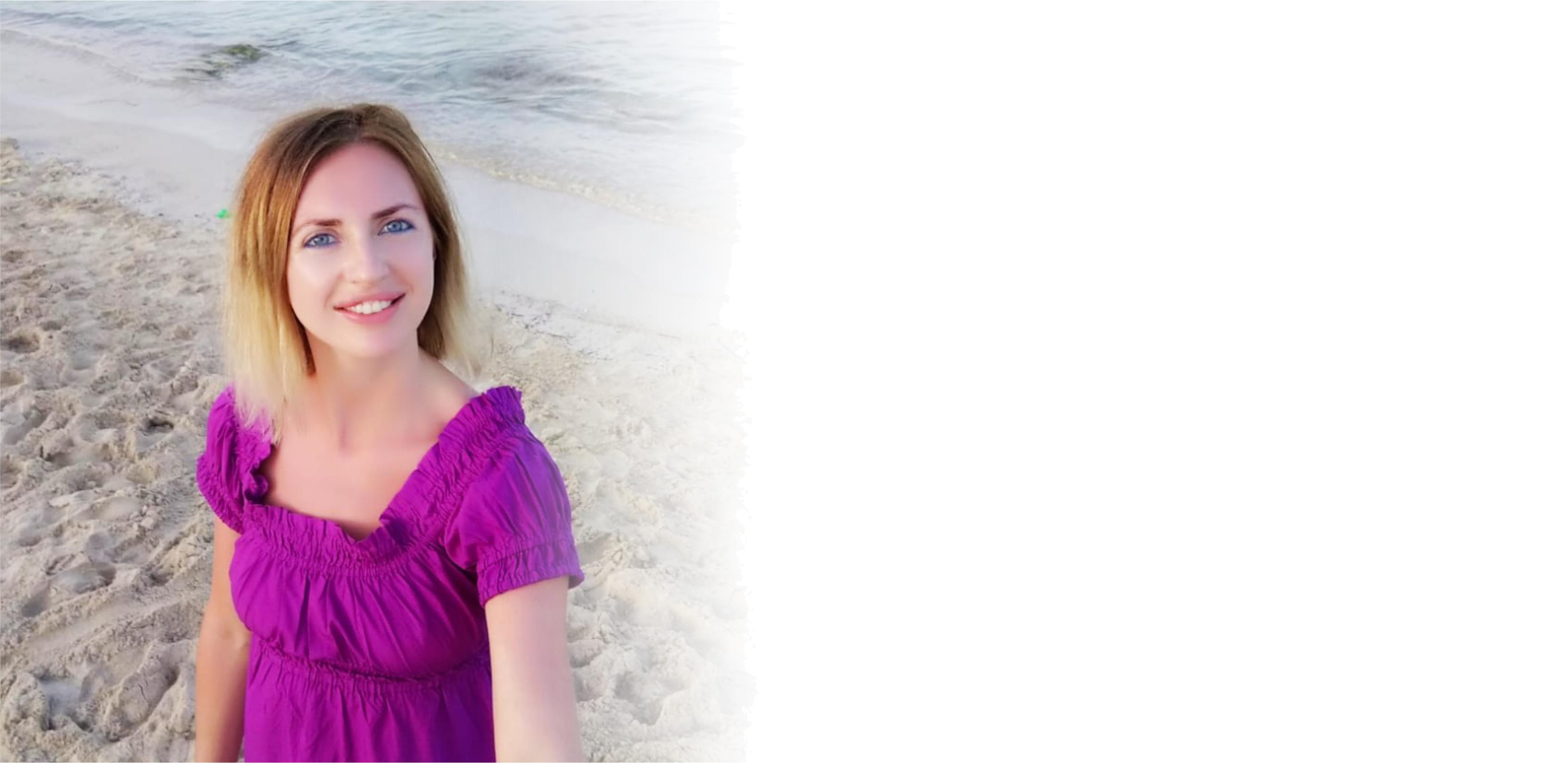 Владимир Шерышов Отзывы Анны Армаш Как восстановить здоровье Как наладить отношения с мужем Как найти любимое дело и начать путешествовать Как начать жить
